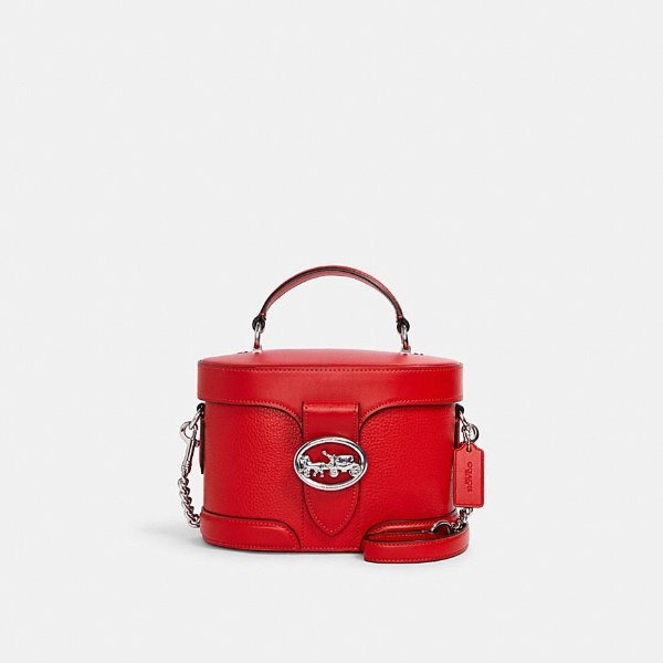 Georgie 盒子包