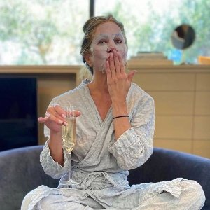 返$30 + 送5件套Adore Beauty 面膜专场 补水保湿、清洁抗老,满足肌肤需求