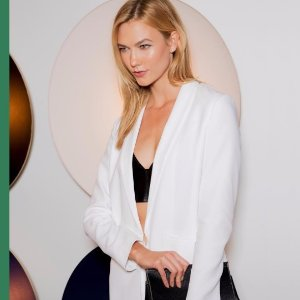 Up to 40% OFFHugo Boss Women''s Private Sale