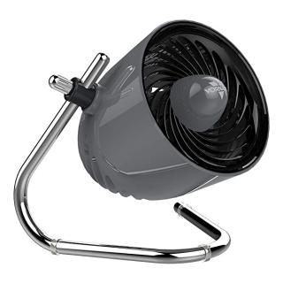 $13.99 (原价$19.99)Vornado 空气循环扇