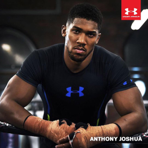 2 FOR $24Under Armour Men's Short Sleeves