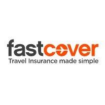 立享8折 多重保障,含租车保险Fastcover Insurance 旅行保险 为你保驾护航