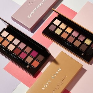 Up to 50% OffAnastasia Beverly Hills Beauty Sale