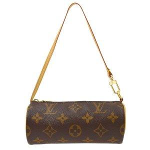 Louis Vuitton腋下包