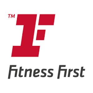 德国每个工作室都适用!Fitness First 注册即可享受免费健身40天 包括课程等