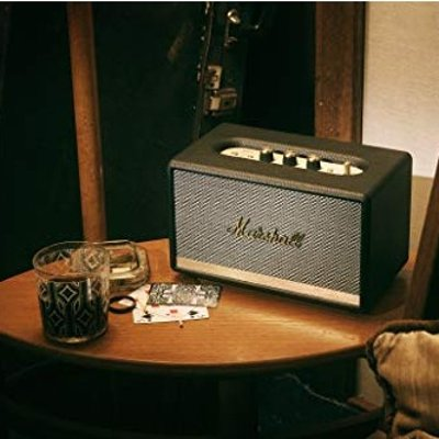 低至5折,£99收Action 音箱