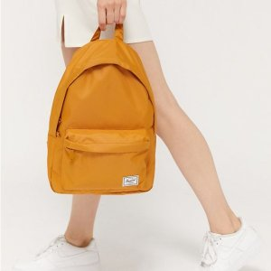 Urban Outfitters Herschel Supply Co. Backpack