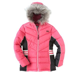 e9bab879e All Kids' Puffer Coats from London Fog, Hawke & Co and More @ Bon ...