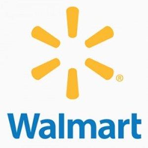 首单满额免运费Walmart Grocery 沃尔玛生鲜速递服务优惠