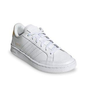 AdidasGrand Court SE Sneaker - Women's