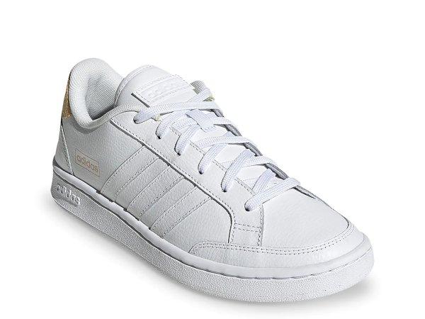 Grand Court SE 女鞋