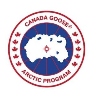 低至6.7折 羽绒背心$354随时截止:加拿大鹅 好价 Rossclair派克$799(官网$1195)