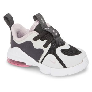 6折 包邮包退Nike 儿童服饰鞋履促销,成人可穿大童款