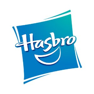 Extra 25% OffCyber Week Sale @ Hasbro Toy Shop