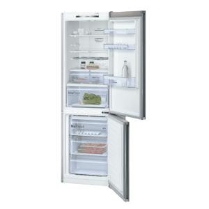 送食品网站eismann €60代金券屯粮冰箱不够用 那就升级一下吧 BOSCH 冰箱特价6.1折 仅€569