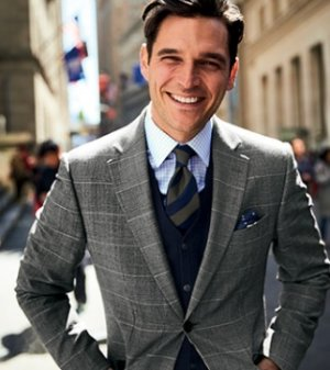 Up to 70% Off+Extra 10% OffSitewide, Shirts from $26.55 @ Charles Tyrwhitt
