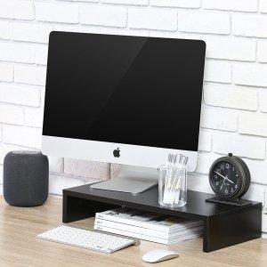 $17.54 (原价$22.99)闪购:FITUEYES 笔记本电脑 / 显示器 增高底座