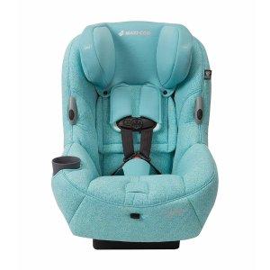 低至7折 新加入封面薄荷色即将截止:Graco、Baby Jogger、Maxi Cosi 童车、安全座椅特卖