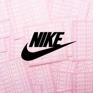 Up to 60% OffNike Sale @ SSENSE