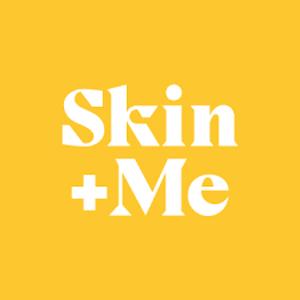 首月免费!薅羊毛就现在!Skin + Me 定制护肤体验 对症下药 还原完美肌肤!