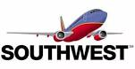 From $92Southwest Airlines Domestic Flights On Sale