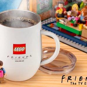 售价€69.99 送限定咖啡杯