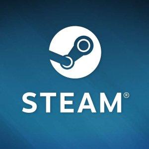 周榜排行第三【电玩日报7/19】Steam Deck 新掌机预售火爆