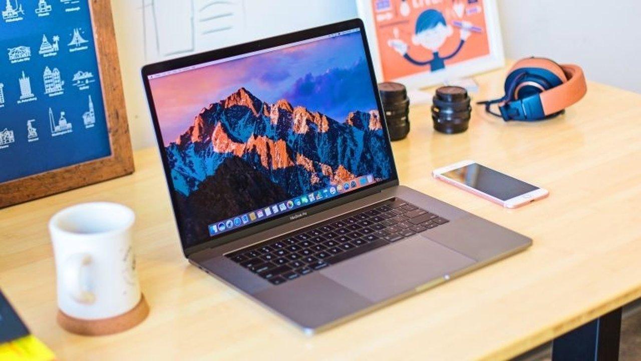 苹果官网都降价了,Mac的18个隐藏的快捷技能你还没有get?