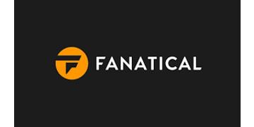 Fanatical