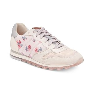 130946e75 Select Women s Sneakers   macys.com Up to 60% Off - Dealmoon