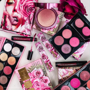 Up to 48% OffPat Mcgrath Selected Cosmetic Sale