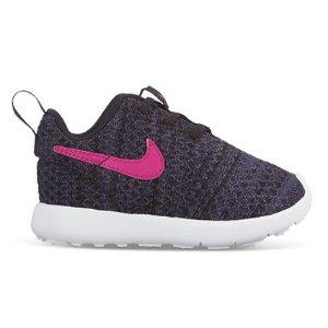 低至$14.98Macy's 儿童运动鞋促销,Nike、adidas、Puma多品牌可选