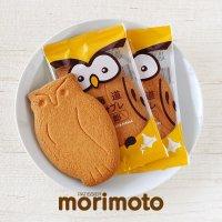 MORIMOTO 北海道 北郎 黄油酥饼 15块