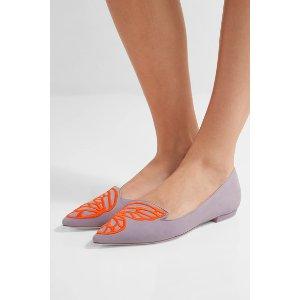7c09def2ff6201 Designer Shoes   Net-A-Porter UK Up to 50% Off - Dealmoon