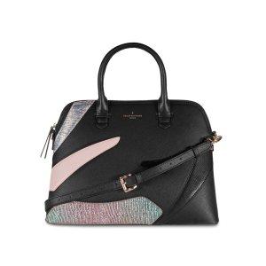 Maisy - Top Handle Bag 手提包
