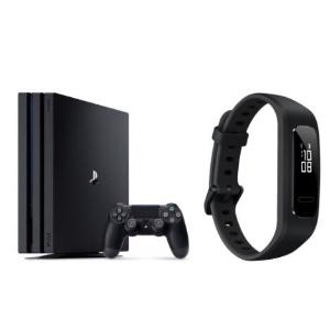 一次性购机费24.99欧送PlayStation 4 Pro + Huawei Band 3e超值手机合同 包月电话+短信+7GB LTE 月租仅19.99欧元