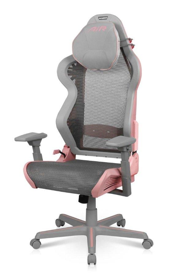 AIR系列 电竞网椅