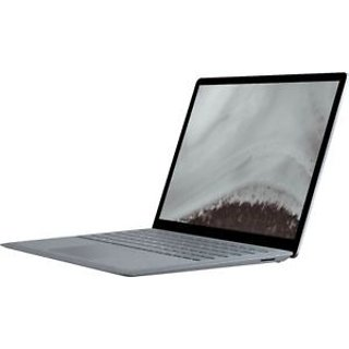 $719.99Surface Laptop 2 笔记本(i5, 8GB, 128GB)