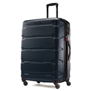 Extra 40% offSemi-Annual Clearance Sale @ Samsonite