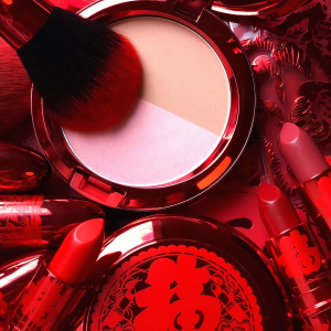 Dealmoon Exclusive!20% Off MAC Lunar New Year Blush @ MAC Cosmetics