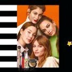 7.5折 免税寄英国闪购:Sephora 全场狂欢 2020圣诞日历也参加 收Chanel、LaMer