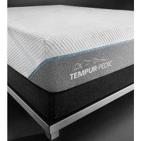 Tempur-Pedic Tempur Adapt 硬床垫