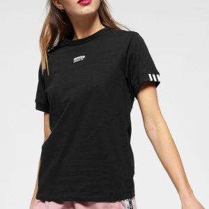 adidas OriginalsT-Shirt