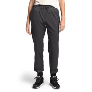 Nordstrom Rack The North Face Aphrodite Motion HIking Pants