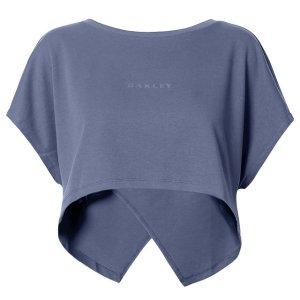Oakley短袖T恤