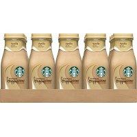 Starbucks 星冰乐咖啡饮料 香草口味 9.5oz 15瓶