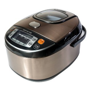 $79.99JOYOUNG 3 Dimensional Heating Multi Function Rice Cooker JYF-40FS12M 4L