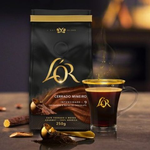 咖啡胶囊低至€0.1/个Amazon 咖啡热卖 美好的一天从一杯香浓的咖啡开始