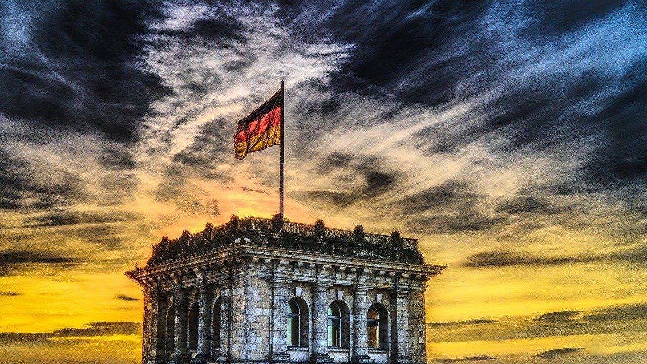 毕业后如何留在德国   在德国找工作、创业、家庭团聚等相关签证注意事项
