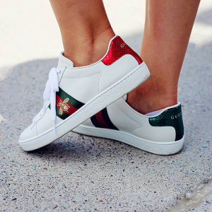 Up to 15% OffShoes Category @ Luisaviaroma